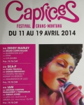 caprices cartel