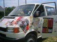 ska-p 2005 002