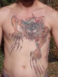 Impresionante-tatoo-de-Francia-1-foto
