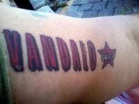 adriana desde Monterrey