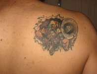 tatuajewa1